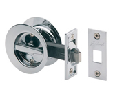sliding door locks 1
