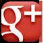 Google Plus - Multi Tech Locksmith