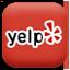 Multi Tech Locksmith on Yelp