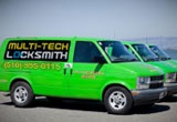 Emergency Locksmith Solutions