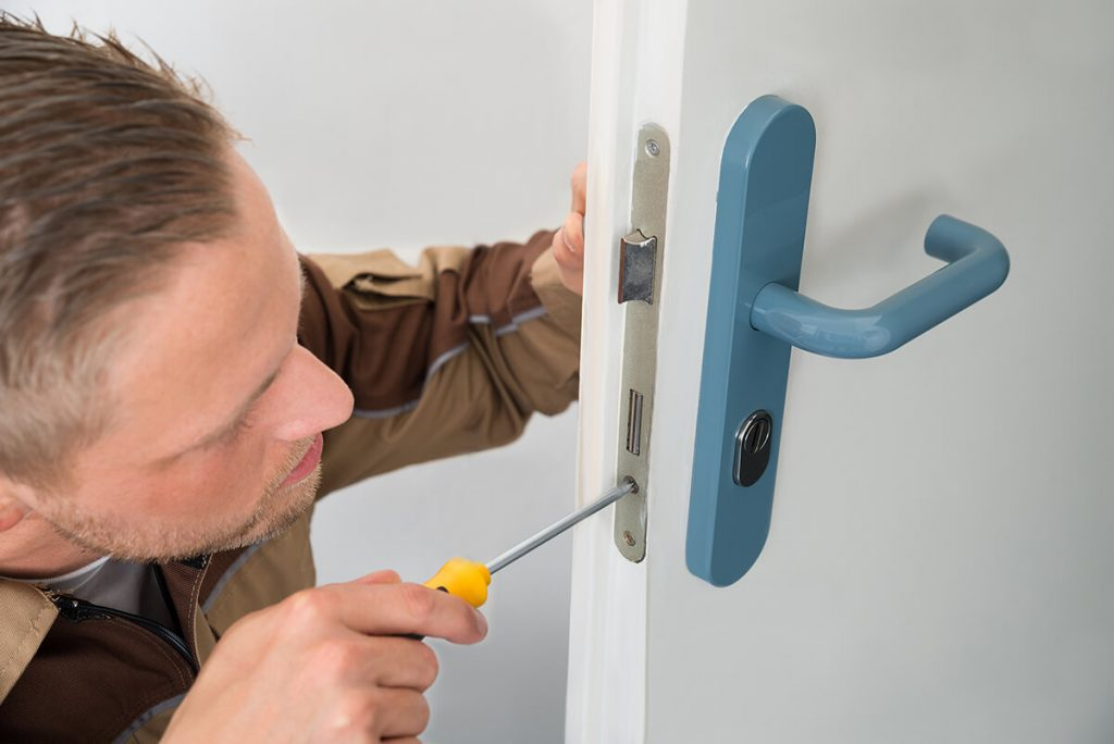 Installing a Master Key System at Home: The Essential Pros & Cons You Must Know