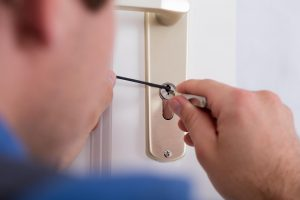 Installing a Master Key System at Home: The Essential Advantages and Disadvantages You Must Know