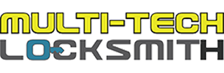 Multi-Tech Locksmith Oakland